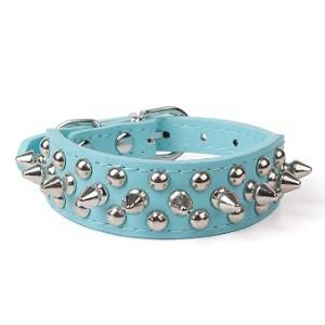 Howstar Pet Collar
