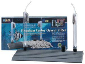 Lee's 70 90 Premium Undrgravel Filter