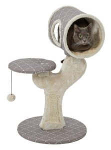 MidWest Cat Furniture Stylish Cat Trees & Cat Scratching Posts