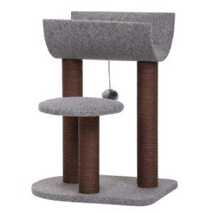 PetPals Cat Tree Cat Tower