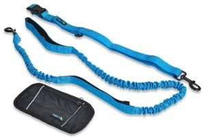 Waggin Tails Hands Free Leash