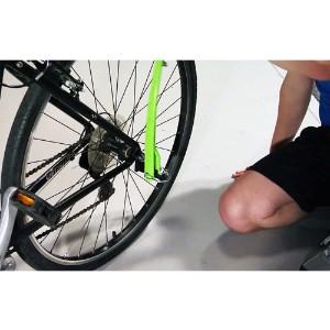 Woof Cycle Bike Trotter
