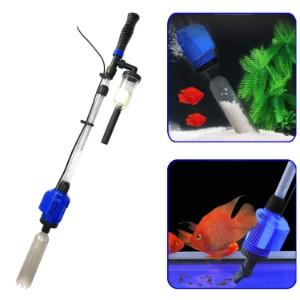 YADICO Electric Aquarium Gravel Cleaner