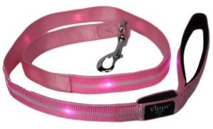 Yippr LED Dog Leash
