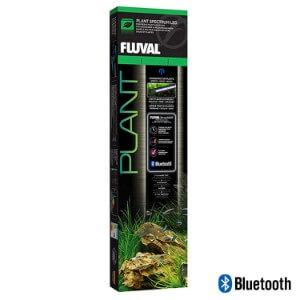 Fluval Bluetooth Freshwater Light LED