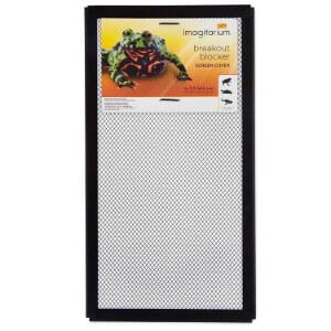 Imagitarium 5.5-Gallon Screen Top