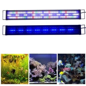 KZKR Aquarium Hood Lighting LED