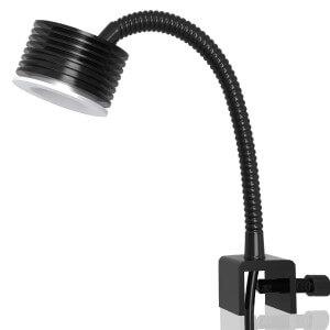 Lominie LED Aquarium Light