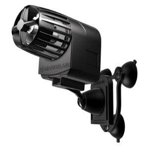 Marineland Maxi-Jet Pro Pump for Aquariums