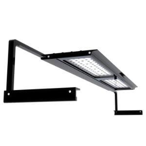 MICMOL - Smart LED Aquarium Light