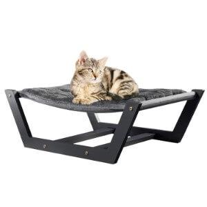 Vea Pets Cat Hammock Bed