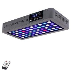 VIPARSPECTRA Timer Control Series LED Aquarium Light