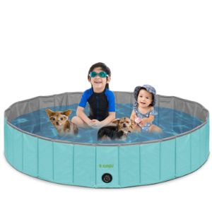 Kundu Heavy Duty Outdoor Pool