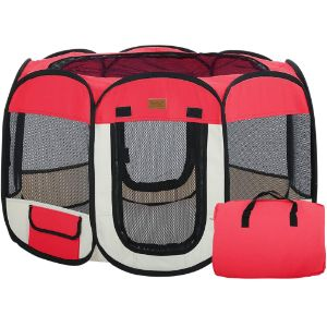 BestPet Pet Playpen