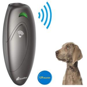 BossBee Handheld Ultrasonic Barking Control