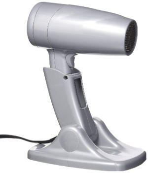 EasyClip Quiet Aire Drye QD-1 (75310)-min