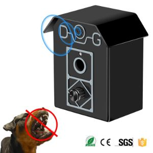 Gshine Sonic Dog Bark Control Device