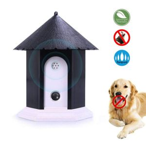 HoomDirect Anti Barking Device