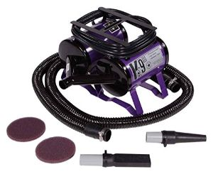 K-9 III Dog Grooming Dryer-min