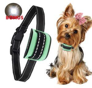 MASBRILL Dog Bark Collar