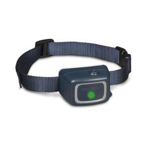PetSafe Spray Dog Bark Collar