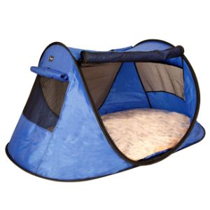 Petsfit Outdoor Cat Enclosure Portable Tent