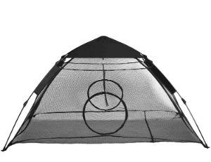 RORAIMA Outdoor Portable Cat Tent