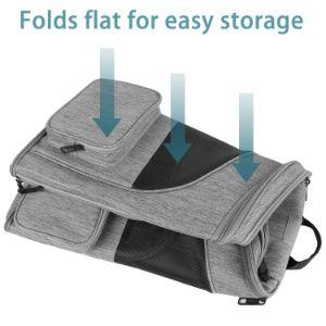 Ytonet Pet Carrier Bag
