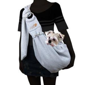 Alfie Chico Reversible Pet Sling Carrier