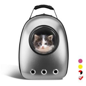 Anttech Pet Travel Backpack