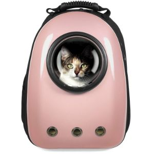 Best Choice Products Pet Carrier
