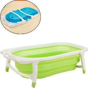 Creation Core Foldable Bath Tub