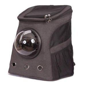 Fat Cat Cat Backpack