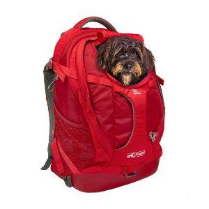 Kurgo Pet Carrier Backpack