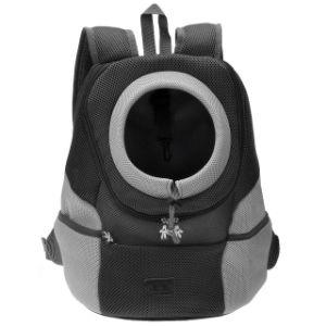 Mogoko Pet Carrier Backpack