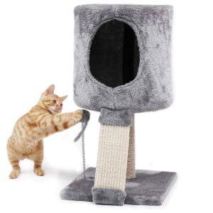 PAWZ Road Cat Condo