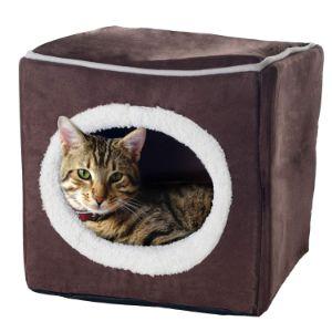 PETMAKER Cat House