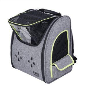 Petsfit Carrier Backpack