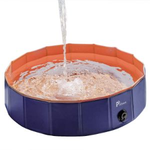 Pidsen Outdoor Bathing Tub