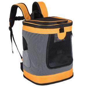 Sengu Pet Carrier Backpack