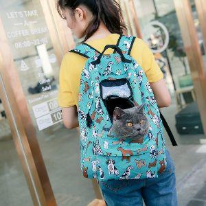 Sourcer Lightweight Backpack