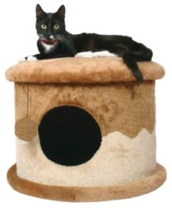 Trixie Pet Products Cat Condo