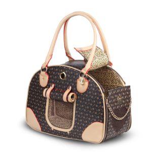 BELLAMORE Gift Dog Carrier Bag
