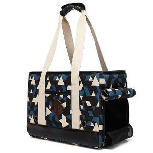 BETOP HOUSE Cloth Dog Travel Bag