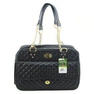 B-JOY Dog Carrier Handbag