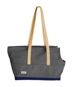 DEXDOG Tote Carrier Bag