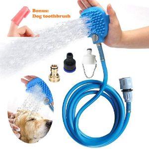 PETPRO Dog Shower