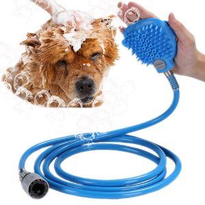 Sanlan Pet Bathing Tool