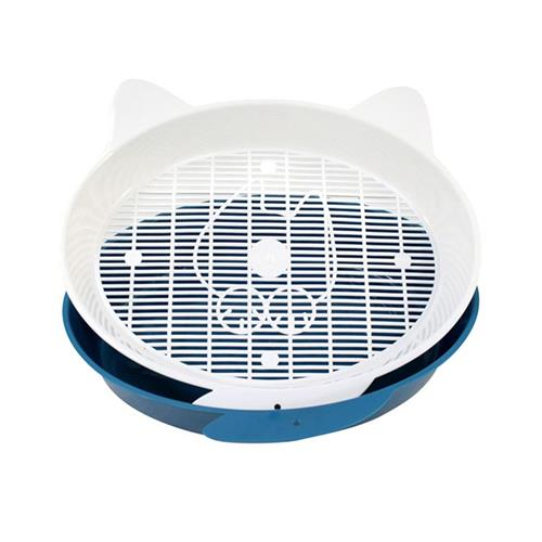 Sroute Sifting Litter Box