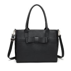 WOpet Fashion Carrier Handbag